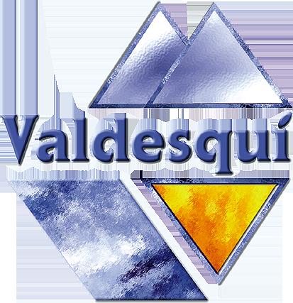 Valdesqui.png