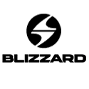 blizzarweb.png