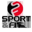 sportfitweb.png