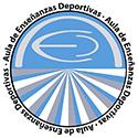 aulawebmini.jpg