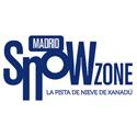 mini-snowzone.jpg